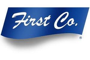 FirstCo