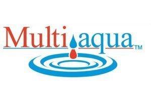 Multiaqua