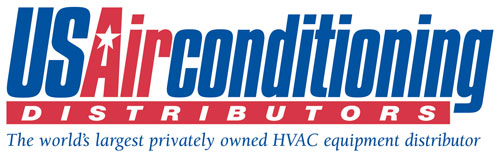 US Air Conditioning Distributors